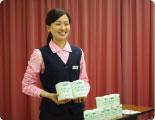 株式会社京都銀行写真