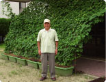 八幡市環境市民ネット写真